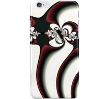 Wild Ride iPhone Case/Skin
