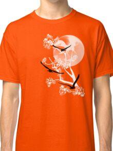 Nature's Light Classic T-Shirt