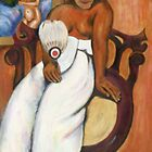 Gauguin by Neil Trapp