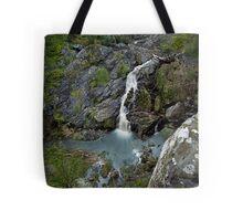 Hindmarsh Falls Tote Bag