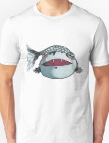 Fish Are Friends T-Shirt