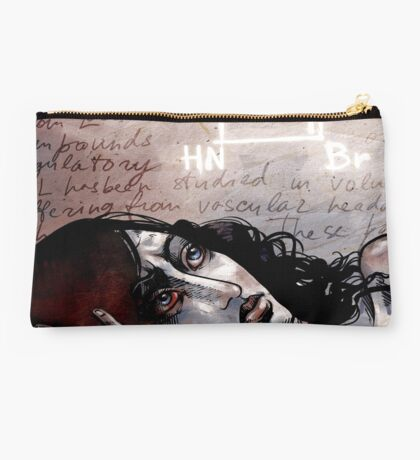 Hope Studio Pouch
