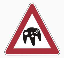 Retro Games Traffic by Tarks