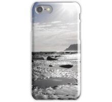 Robin Hoods Bay North Yorkshire iPhone Case/Skin