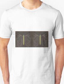 Butterfly for Beginning T-Shirt