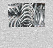 curving conduits Unisex T-Shirt