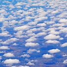 each cloud is a dream.... by terezadelpilar~ art & architecture