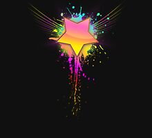 Shooting Star DELUXE T-Shirt