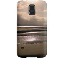 Good Morning from Portsalon, Donegal Samsung Galaxy Case/Skin