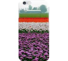 The Wow effect iPhone Case/Skin