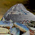 nemo's nautilus by NordicBlackbird