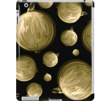 Veggiephile - Onions iPad Case/Skin