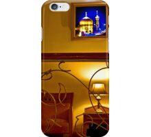 The Amazing Abbasi Hotel - Esfahan - Iran iPhone Case/Skin