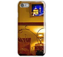The Amazing Abbasi Hotel - Esfahan - Iran iPhone Case/Skin