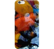 Sweetland spirits iPhone Case/Skin