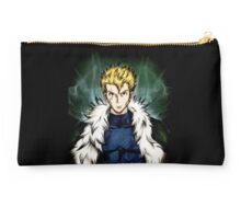 Fairy Tail - Laxus Studio Pouch