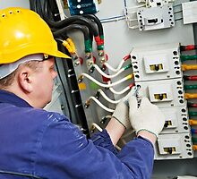 Significance of Electrical Maintenance Chilliwack by angila