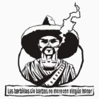 Gringo by Severedhand