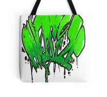 Oversize this Tote Bag