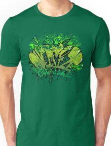 Oversize this Unisex T-Shirt