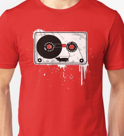 Ka'set Maus Unisex T-Shirt