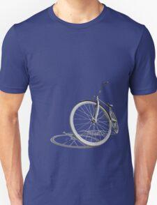 Retro Bike T-Shirt