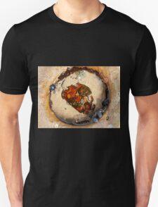 Mini Rockpool, South Beach, Wollongong, Australia. T-Shirt