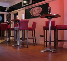 The Lounge Bar by PhotogeniquE IPA
