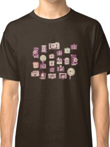 The Collector Classic T-Shirt