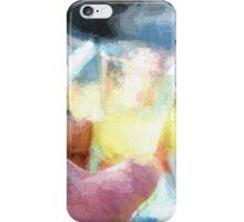 Limoncello [Gary Guthrie] iPhone Case/Skin