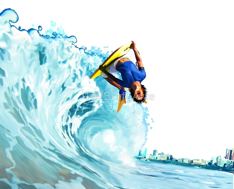 how to fix a bodyboard bubble