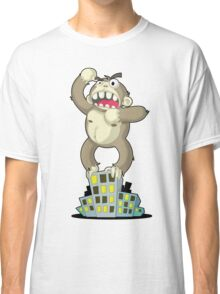 Kong Revisioned Classic T-Shirt