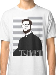 Tchami Classic T-Shirt