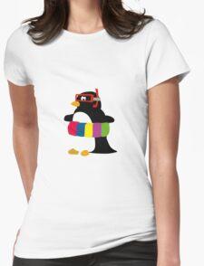 The happy Pinguin T-Shirt