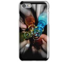 Shots iPhone Case/Skin