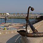 Club Naval e Marina de Cascais               Portugal by BaZZuKa