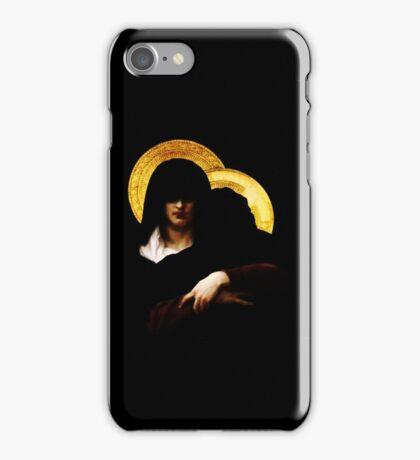 MADONNA iPhone Case/Skin