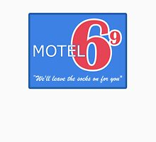 Motel 69 T-Shirt