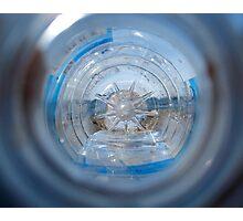 World Water Day Photographic Print