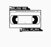 Blow Me! I'll Play. Unisex T-Shirt