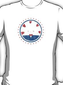 Peppermint Butler Adventure Time T-Shirt