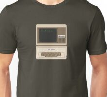 Dharma Initiative Swan Station Unisex T-Shirt