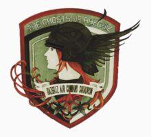Razgriz Logo by MobiusOne