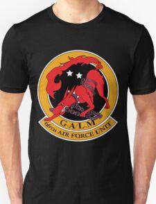 Galm Logo Unisex T-Shirt