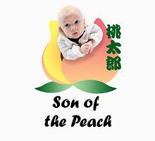Son of the Peach Unisex T-Shirt