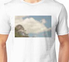 Lonely Cloud Unisex T-Shirt
