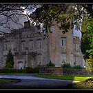 dromoland castle hotel, famous county clare attraction, ireland by Noel Moore Up The Banner Photography