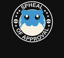 Pokemon Spheal of Approval - White T-Shirt