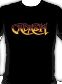 Cadash T-Shirt