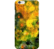 Summer Dreams.... iPhone Case/Skin